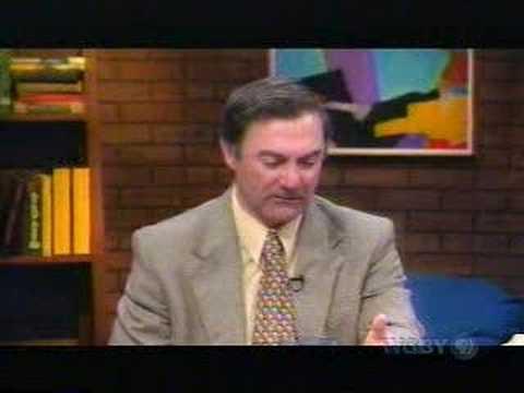 Stephen Scuderi television
