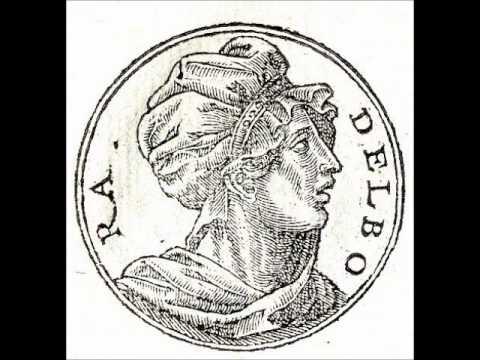 Georg Friedrich Händel - Deborah, HWV 51 - Ouverture
