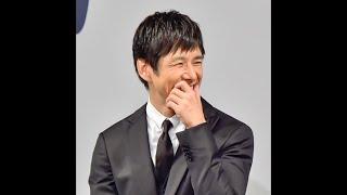 """きのう何食べた?>西島秀俊&内野聖陽の""""同性カップル""""が大反響で世界..."""