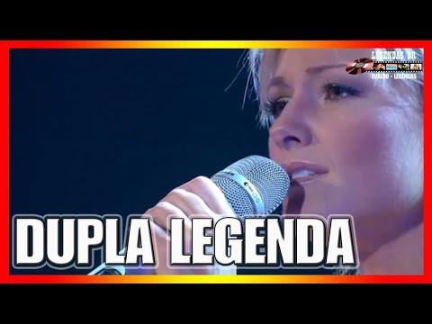 Helene Fischer - You raise me up - Legendado HD