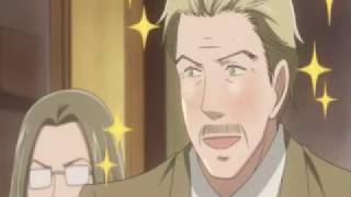 Nodame Cantabile Finale Episode 10  Sub Indonesia のだめカンタービレ フィナーレ 検索動画 8