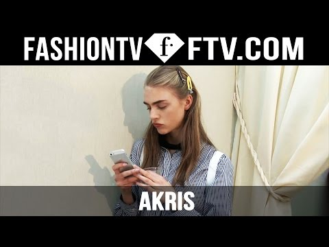 hairstyle-at-akris-spring-2016-paris-fashion-week-|-ftv.com