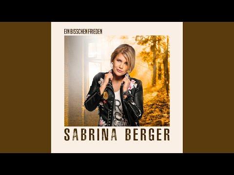 Top Tracks - Sabrina Berger