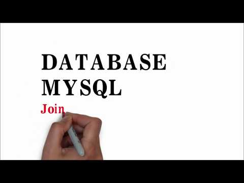 Database: Join Dan SubQuery Di MySQL
