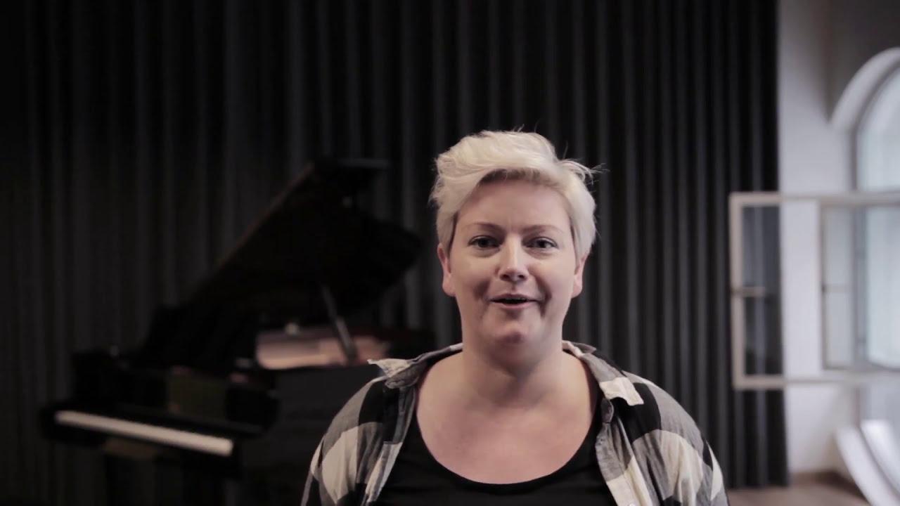 Musikundervisning.dk - Vi vil have mere musik!