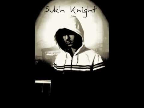 Sukh Knight - Diesel Not Petrol (HQ)