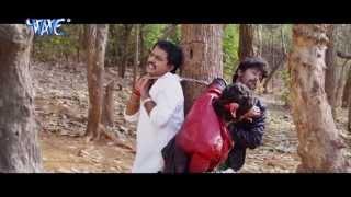 Haseena Maan Jayegi (Khesari Lal Yadav) 2014 Bhojpuri Film