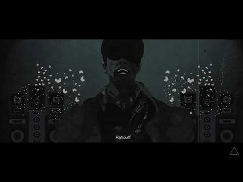 Youtube: ODT – Epidémie – Prod. La Nightmare (clip officiel)