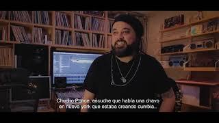 Chucho Ponce Los Daddys & El Dusty