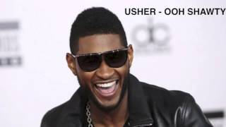 Watch Usher Shawty video