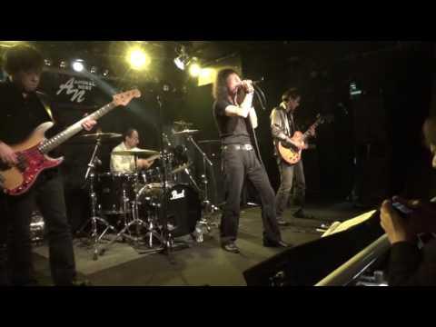 Die Young - Black Sabbath (COVER )