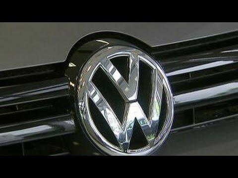 Is the class-action lawsuit against Volkswagen winnable?