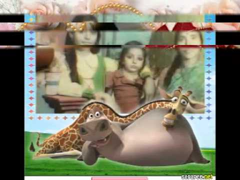 Mere Do Anmol Ratan Malayalam Full Movie Hd Download