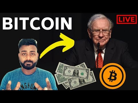 BITCOIN SIMPLE STRATEGY /  RIPPLE XRP / WELLS FARGO STABLE COIN