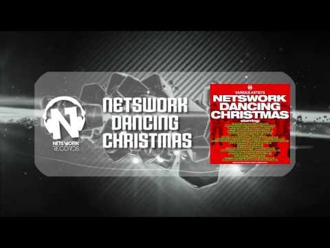 Various Artists - Netswork Dancing Christmas (Teaser)