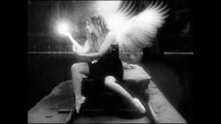 Buenos Para Nada-Reencuentro de dos almas (acustico)