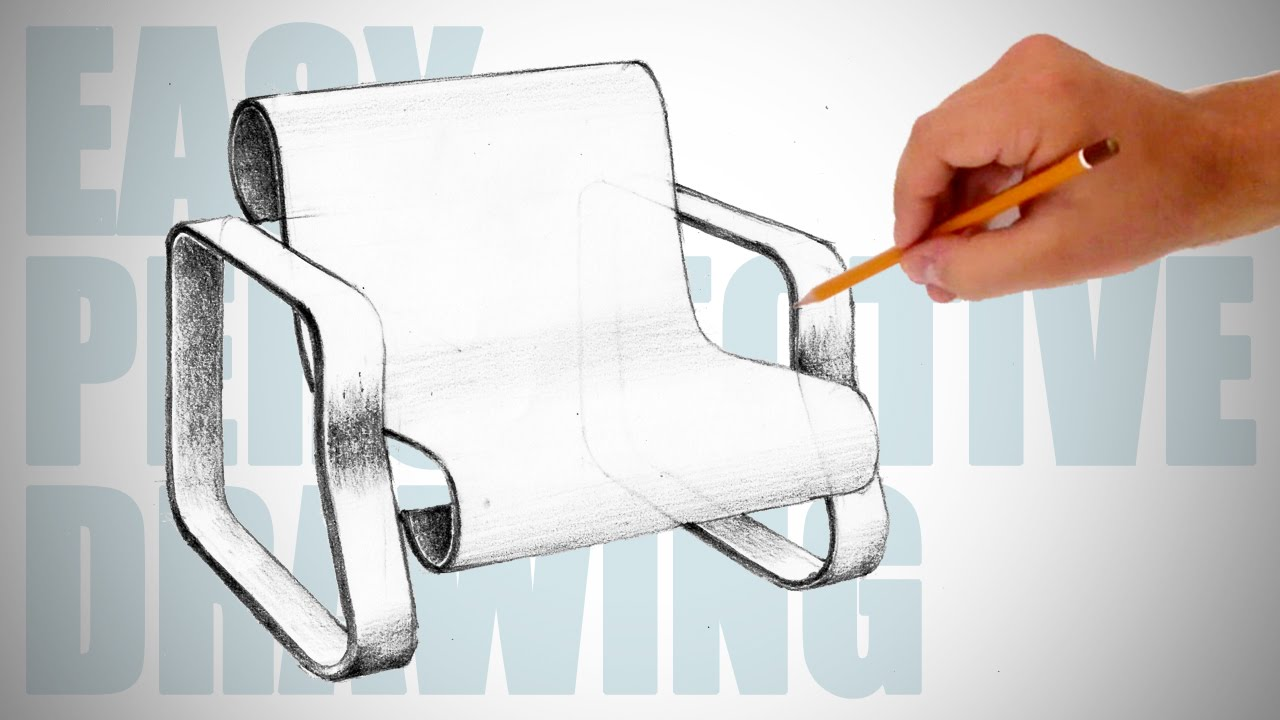 Modern furniture sketches chair sketches - Modern Furniture Sketches Chair Sketches 20