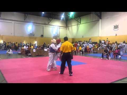 Power Sport Leong Harn Mssd Klang 13