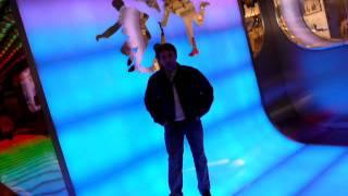 Video I'm in The Beatles LOVE, Las Vegas download MP3, 3GP, MP4, WEBM, AVI, FLV Juni 2018