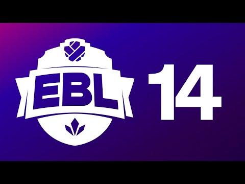 EBL 2021 |