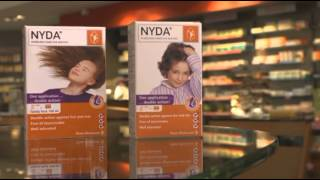 nyda-goodbye-to-head-lice-and-nits-
