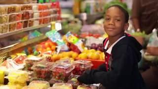 Barrios de Atlanta: Este de Atlanta