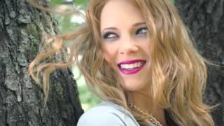 Nina Pušlar - Svet je tvoj! (OFFICIAL SINGLE)
