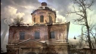 Олег Погудин  -  Земля от света повернет во тьму