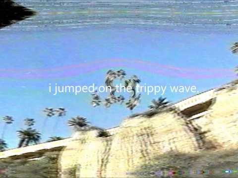 0001.MP3