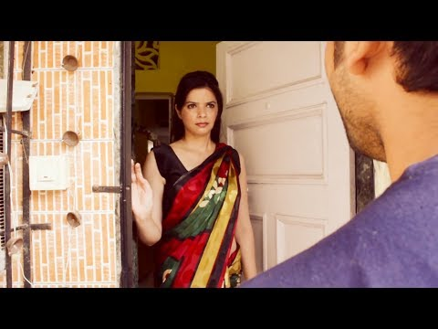 पड़ोसी की ख्वाईश | Padosi Ki Khwaish | Full On Entertainment
