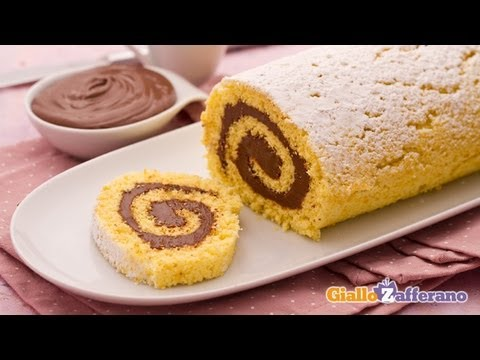 Puff Pastry Hearts Quick Recipe Youtube