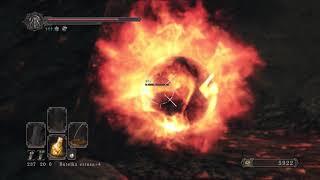 Zagrajmy w Dark Souls 2: Scholar of the First Sin (part 28)
