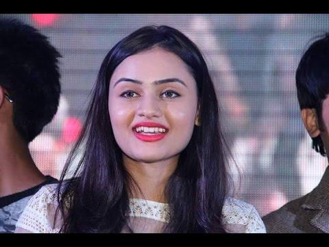 Janki Bodiwala Chhello Divas Actress Youtube