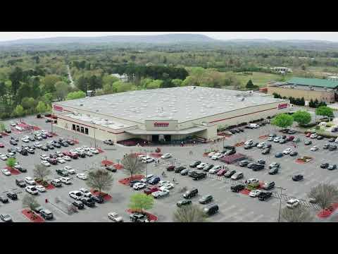 Car Parking Zone 4k:Video