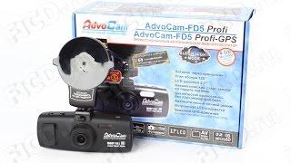 Перепрошивка видеорегистратора/How to restore the killed brick video recorder