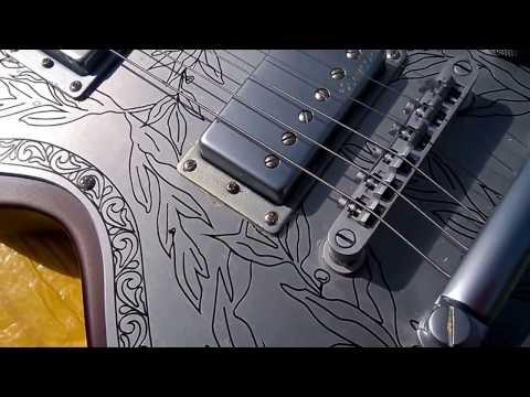 Baixar Alden Guitars - Download Alden Guitars | DL Músicas