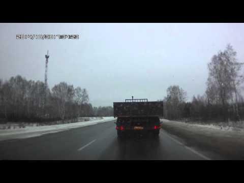 Белокуриха Новосибирск