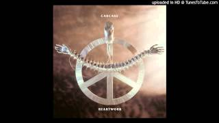 Carcass - Heartwork [Slowed 25% to 33 1/3 RPM]