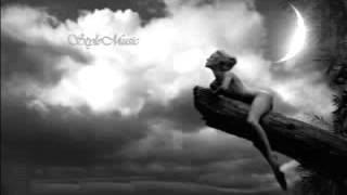 Nils Landgren - Oh You Crazy Moon