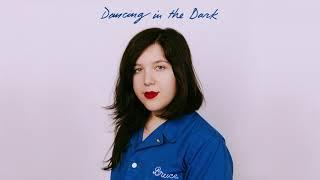 Play Dancing In The Dark