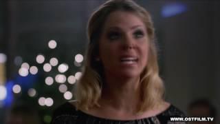 Хорошее поведение 1 сезон 1 серия (промо)