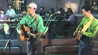 1988テレ朝プレステージ.