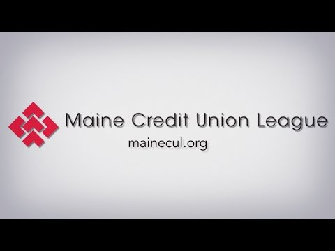 CULAC: Supporting the Future of Credit Unions