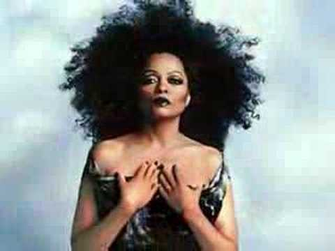 Download Diana Ross ~The Best Years Of My Life~