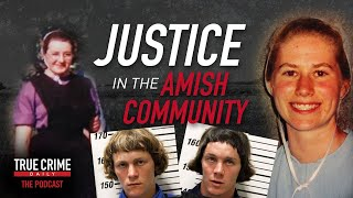 Justice for Amish girl impregnated by brothers; survivors talk sexual abuse in Amish community