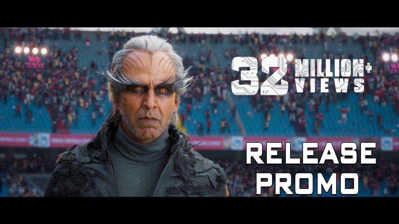 2-0-release-promo-rajinikanth-akshay-kumar-a-r-rahman-shankar-subaskaran