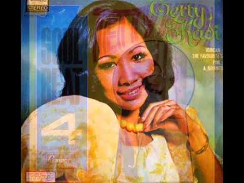 Download lagu Mp3 tetty kadi _ renungkanlah - ZingLagu.Com