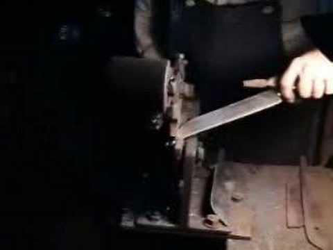 hqdefault - Beautiful Japanese Knives Imports