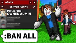 this-roblox-game-accidentally-gave-me-admin-commands