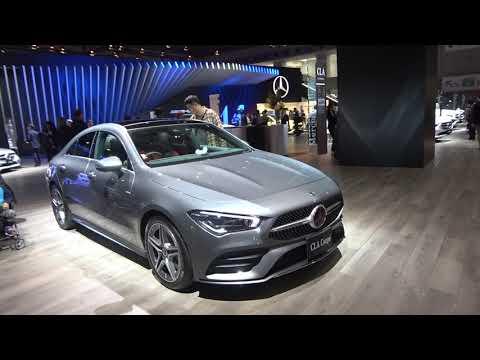 mercedes-cla200-coupe-2020
